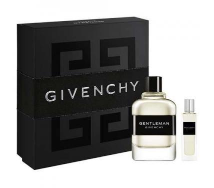 Givenchy Gentleman 2017 Подаръчен комплект за мъже