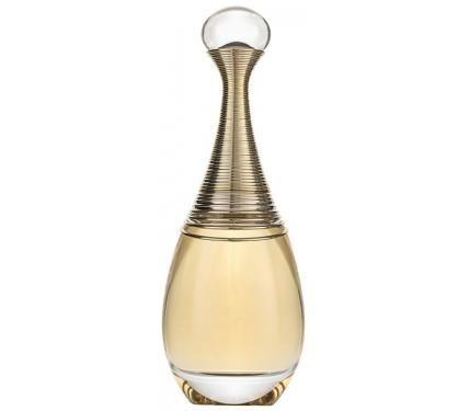 Christian Dior J`Adore Infinissime Парфюм за жени без опаковка EDP