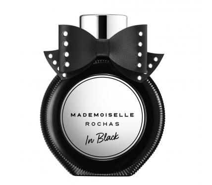 Rochas Mademoiselle In Black Парфюм за жени EDP