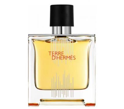 Hermes Terre d`Hermes Limited Edition 2021 Парфюм за мъже без опаковка EDP