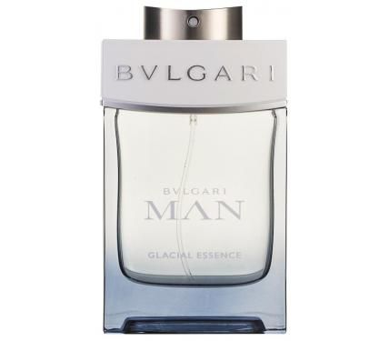 Bvlgari Man Glacial Essence Парфюм за мъже без опаковка EDP