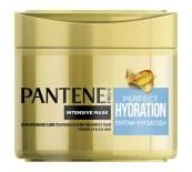 Pantene Pro-V Perfect Hydration Маска за коса