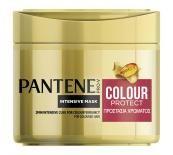 Pantene Pro-V Color Маска за боядисана коса
