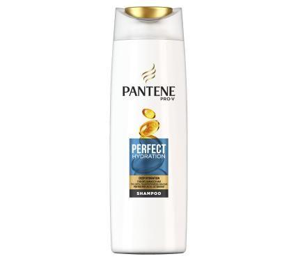 Pantene Pro-V Perfect Hydration Шампоан