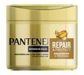 Pantene Pro-V Repair & Protect Маска за увредена коса