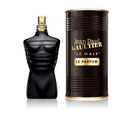 Jean Paul Gaultier Le Male Le Parfum Парфюм за мъже EDP