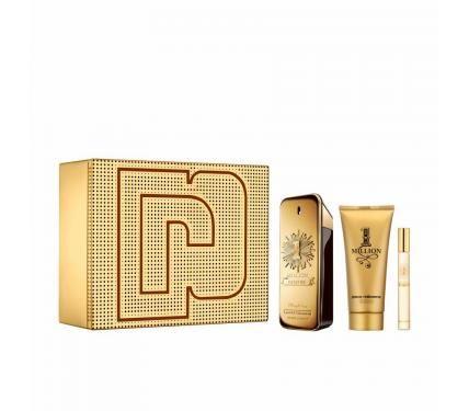 Paco Rabanne 1 Million Parfum Подаръчен комплект за мъже