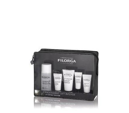 Filorga Lift Effect Routine Козметичен комплект за жени