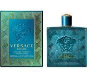 Versace Eros Eau De Parfum Парфюм за мъже EDP