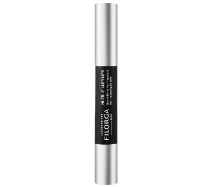 Filorga Nutri-Filler Lips Балсам за подхранване и възстановяване обема и контура на устните без опаковка