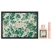 Gucci Bloom Acqua Di Fiori Подаръчен комплект за жени