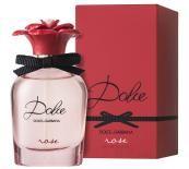 Dolce & Gabbana Dolce Rose Парфюм за жени EDT